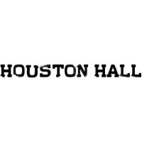 houston-hall.png