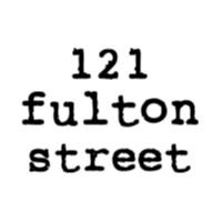 121-fulton.png