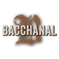 bacchanal.png