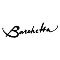 barchetta.png