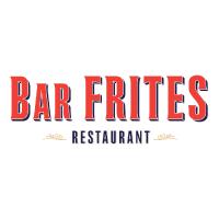 barfrites.png