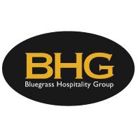 bluegrass-HPG.png