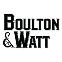 boultan-watt.png