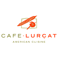 cafe-lurcat.png