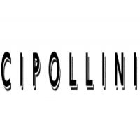 cipolini.png