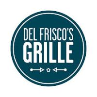 del-friscos-grille.png