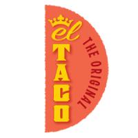 el-taco.png