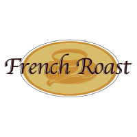 french-roast.png