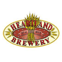 heartland-brewery.png