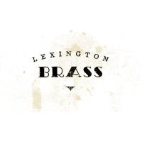 lexington-brass.png