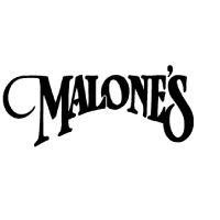 malones.png