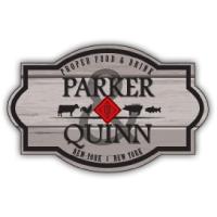 parker-quinn.png