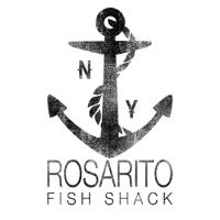 rosarito-fish.png