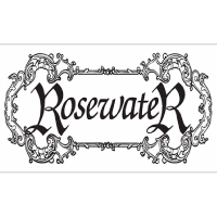 rosewater.png