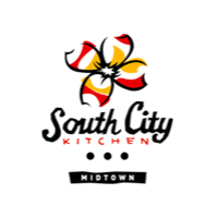 south-city-kitchen.png