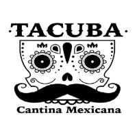 tacuba.png