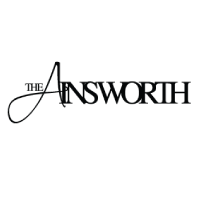 the-ainsworth.png