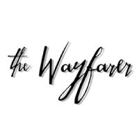 the-wayfarer.png