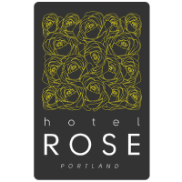 hotel-rose.png