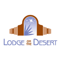 lodge-on-the-desert.png