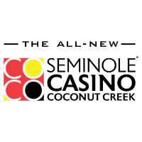 seminole-casino.png