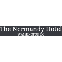 the-normandy-hotel.png