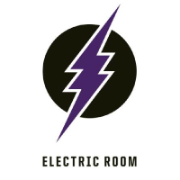electric-room.png