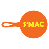 smac.png