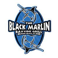 black-marlin-ed.png