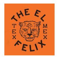 el-felix-ed.png