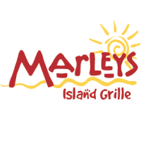 marleys-ed.png