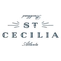 st-cecilia-ed.png