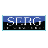 serg-ed.png