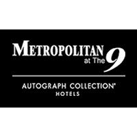 metropolitan-ed.png