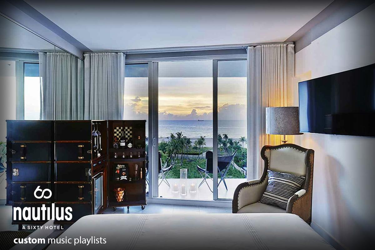 nautilus-a-sixty-hotel.jpg