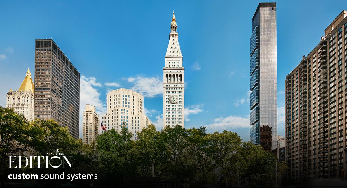 The-New-York-EDITION-exterior-2000x1200.jpg