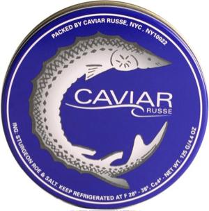 Caviar Russe.png