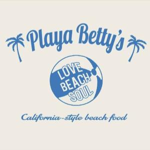 Playa Bettys.png