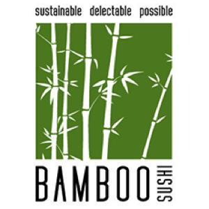 Bamboosushi.png