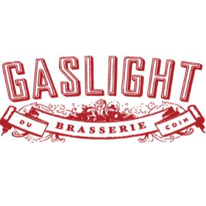 Gaslight.png