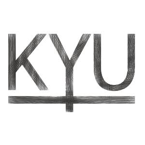 KYU!.png