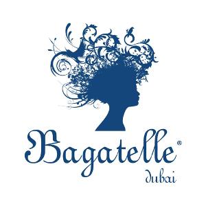 Bagatelle!.png