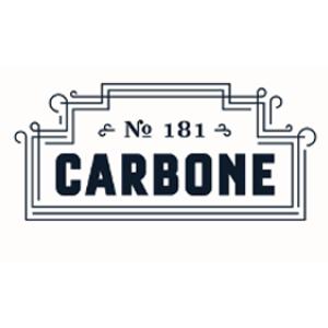 Carbone!.png