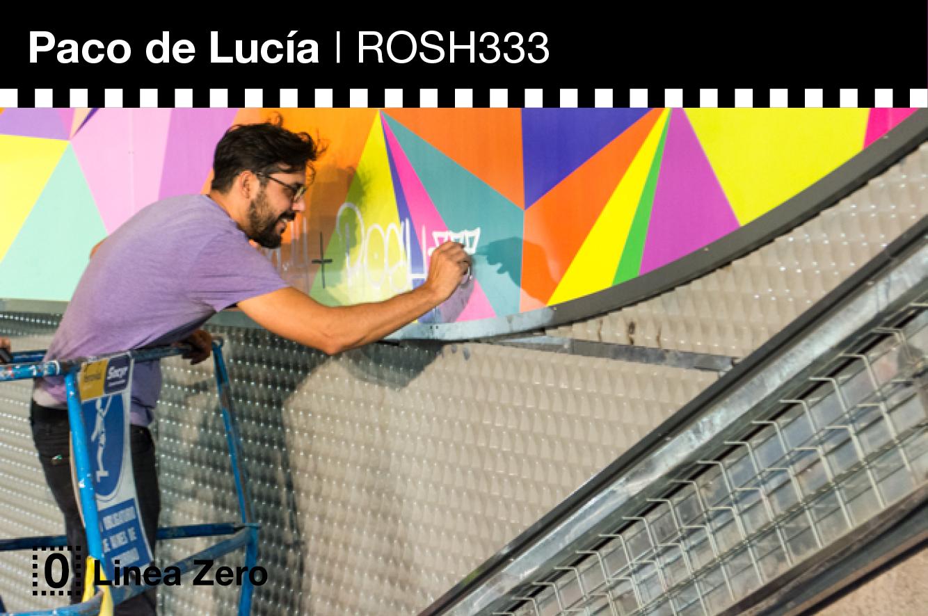 ROSH333