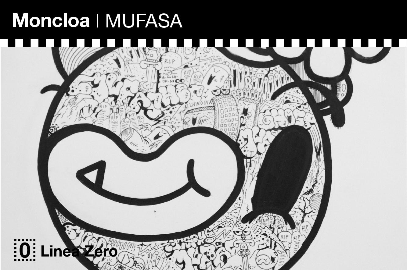 MUPHASA