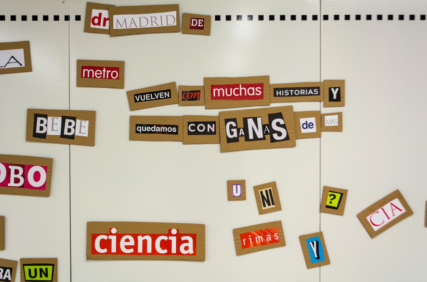 nevera (24).jpg