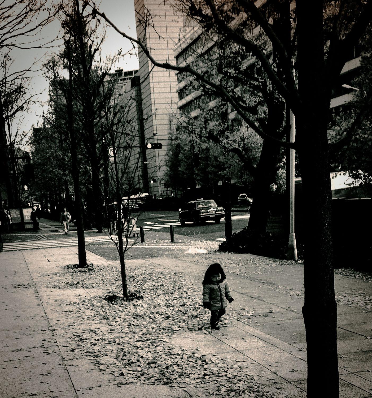 1512_0364-Edit.jpg