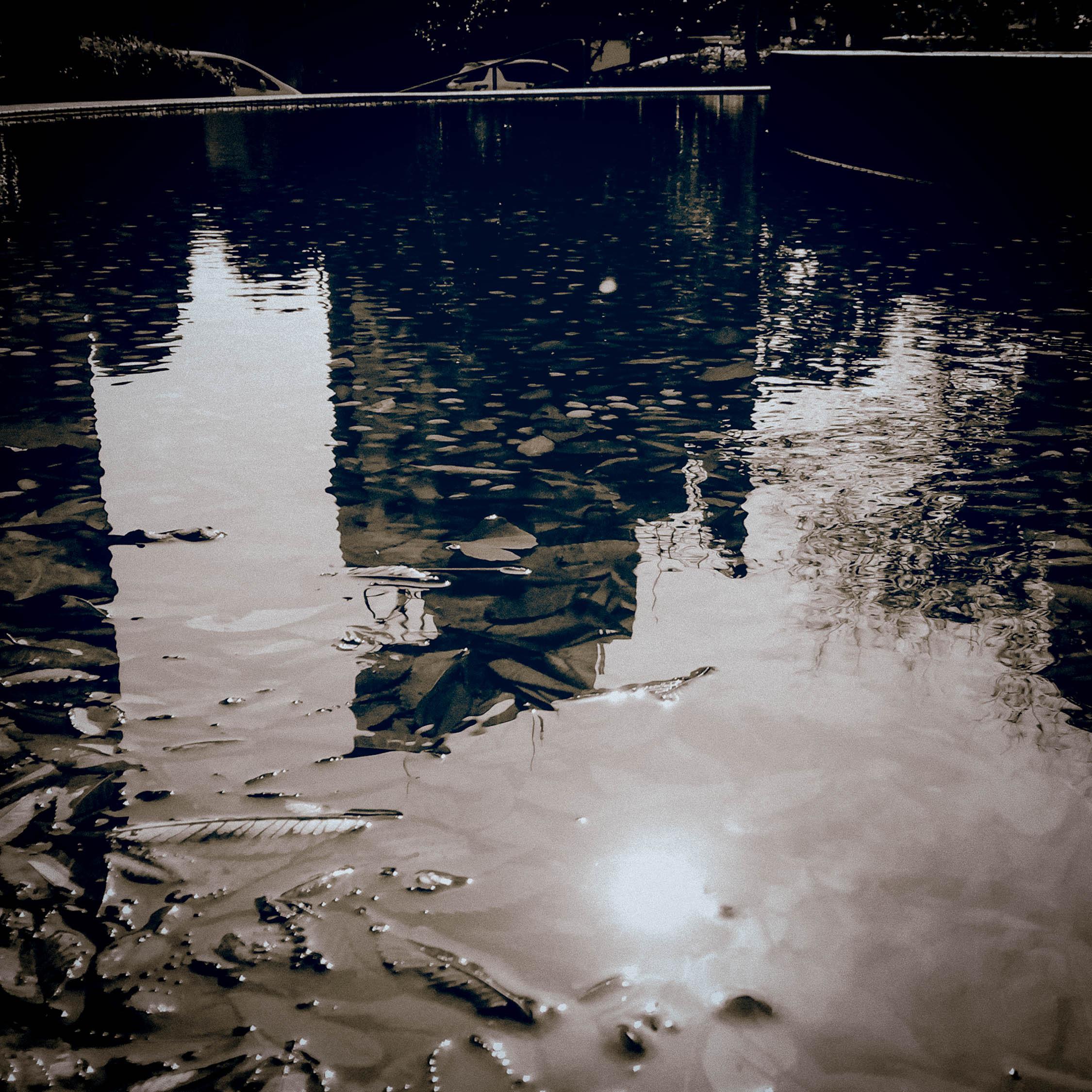 1512_0307-Edit-2.jpg