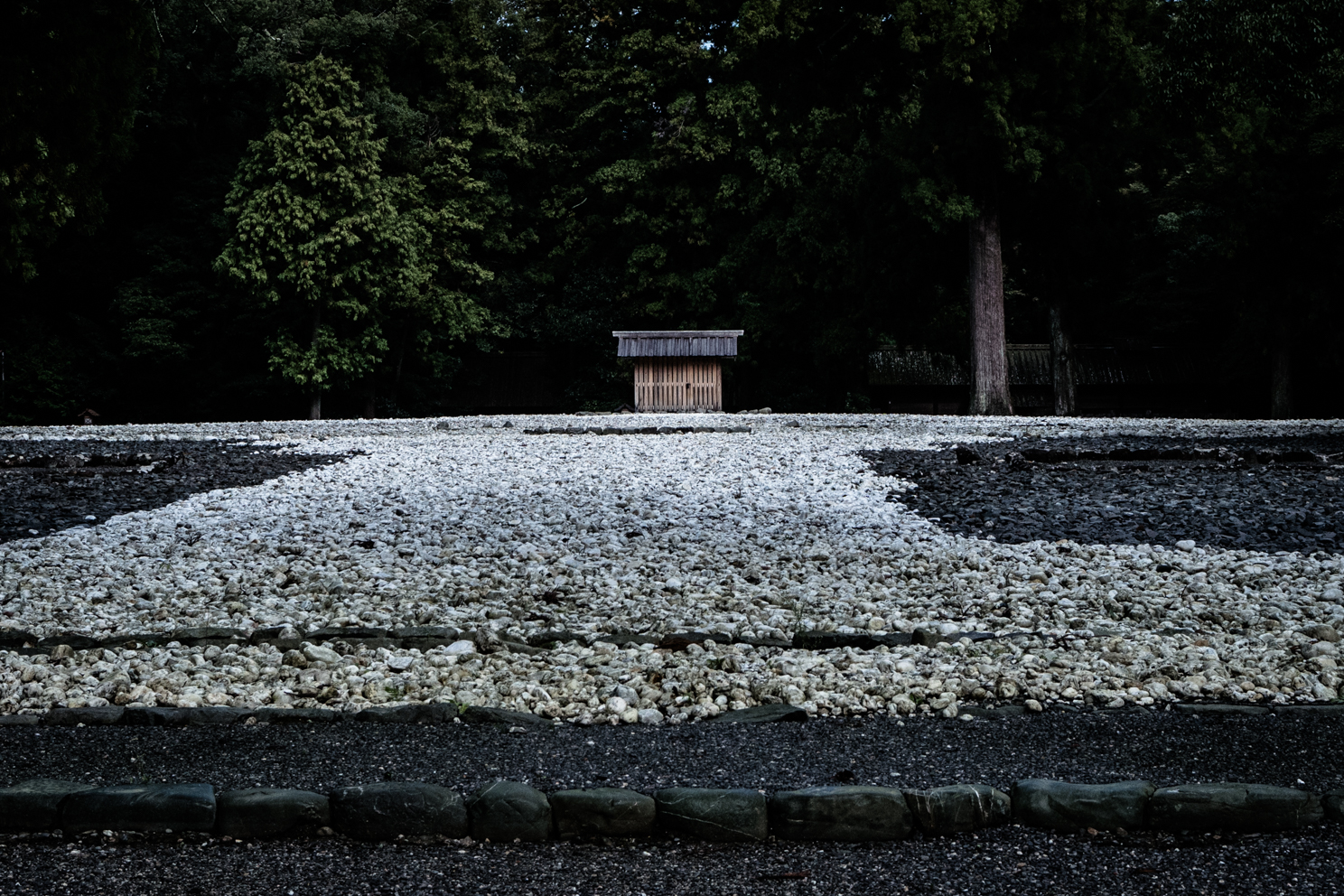 shizen-4.jpg