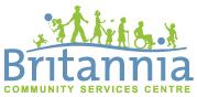 britannia_logo(1).png